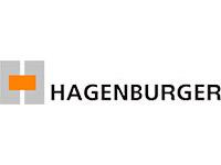 Hagenburger