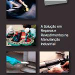 Empresas de resina epóxi