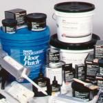 Resina epóxi para manutenção laminação preço